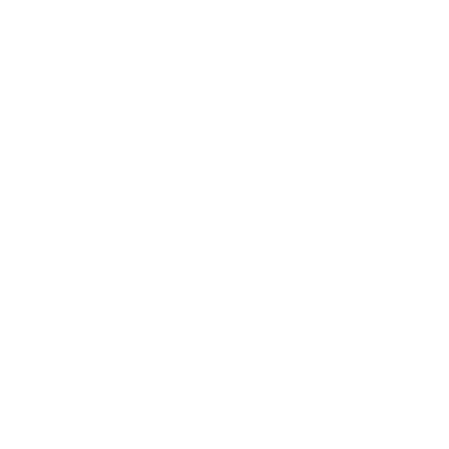 Red Van Creative Comcast Logo Design in Houston and the Woodlands, TX
