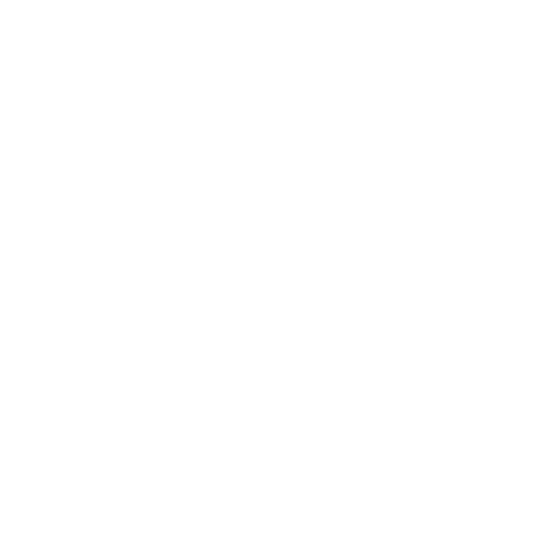 Direct Energy Vitalico Medical Design by Red Van Creative in Houston, The Woodlands and Montgomery Texas