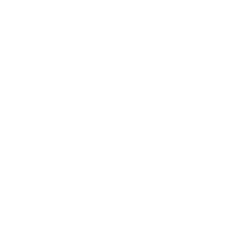 Red Van Creative Hubbell & Hudson Logo Design in Houston and the Woodlands, TX