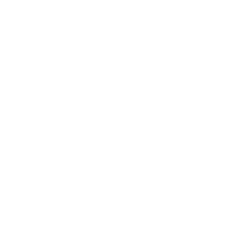 Mueller Sports Medicine Vitalico Medical Design by Red Van Creative in Houston, The Woodlands and Montgomery Texas