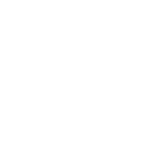 Ram Windows in Houston Texas and Red Van Creative, Search Engine Optimization (SEO)