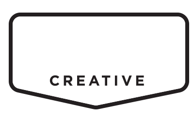 Red Van Logo