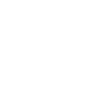Clutch Top Branding Company in Texas